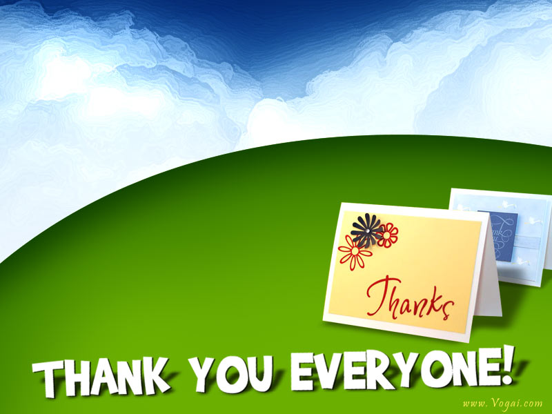 thank you clip art animated. thank you clip art free. thank